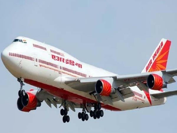 passengers get annoyed due to cancellation of air services
