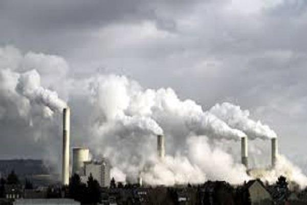 prevention of pollution beyond food and environment