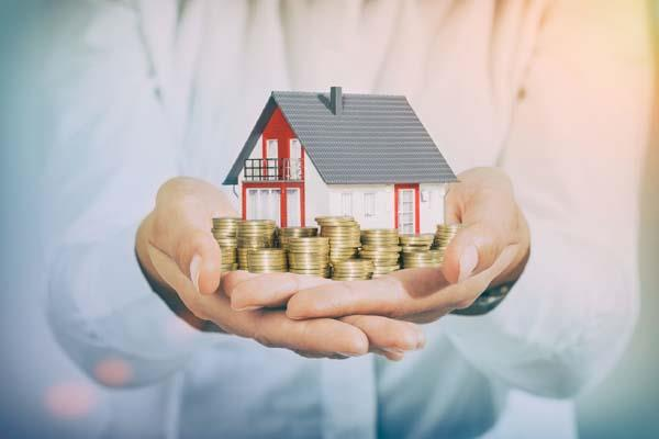 home buyers can get big relief in budget 2019