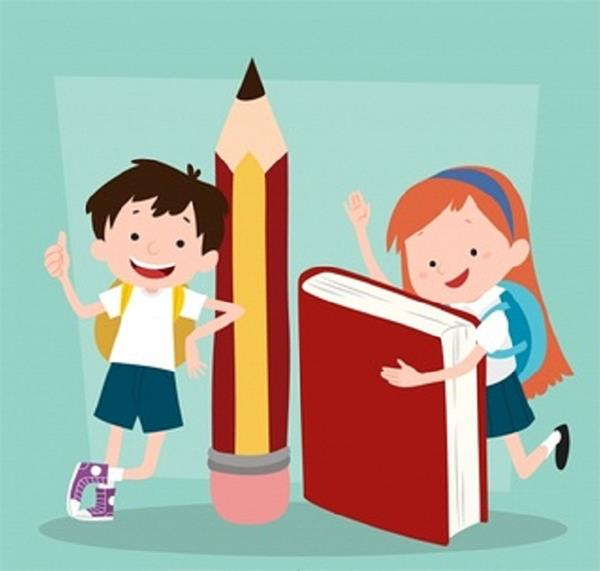 nursery enrollment the path to admission in private schools is difficult