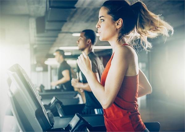 एक्सरसाइज के बावजूद वजन कम नहीं होने देगी आपकी ये 10 गलतियां