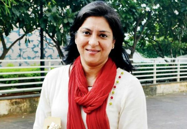 priya dutt does not want to contest lok sabha election 2019