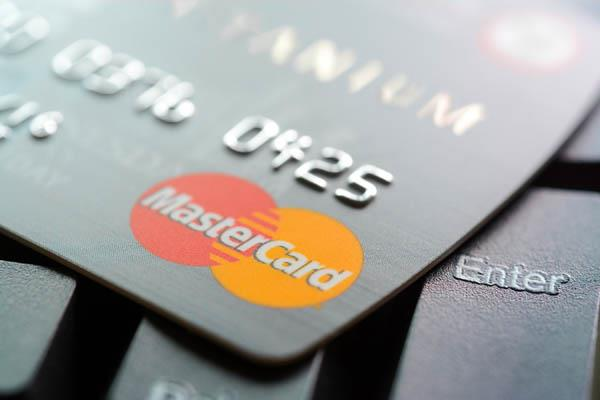 mastercard fined rs 46 billion damages to consumers and retail shopkeepers