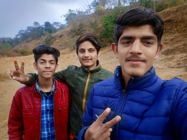 kangra boys after the youtube of hamirpur rangara brothers famous