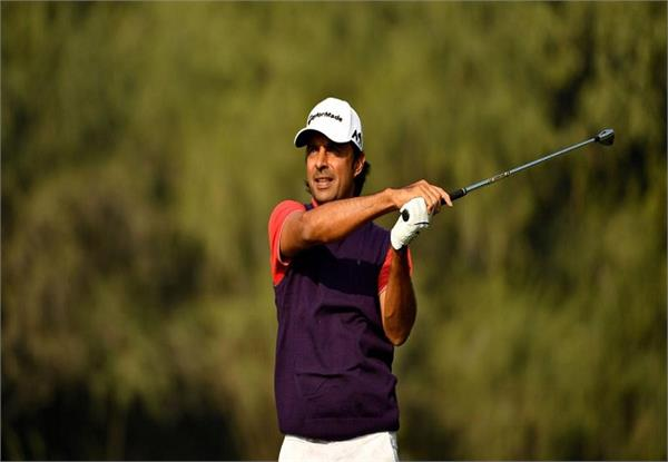 hearing on golfer randhawa bail plea on january 7