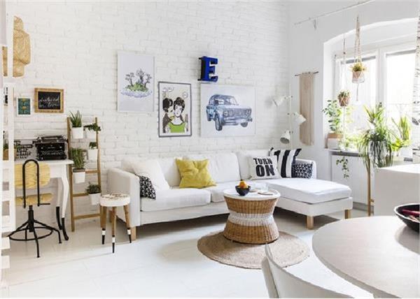 Home Decor: वास्तु से जुड़ी ये गलतियां दे सकती है भारी नुकसान