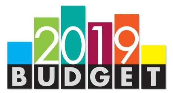 budget 2019 middle class can get big deals