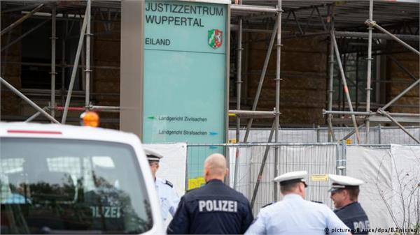 13 year old girl gang raped in germany all 8 boys convicted