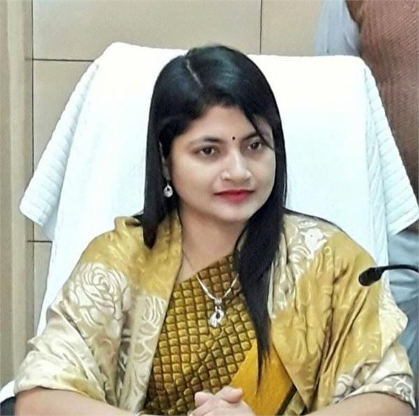 in the illegal mining case ias b inquiries from chandrakala