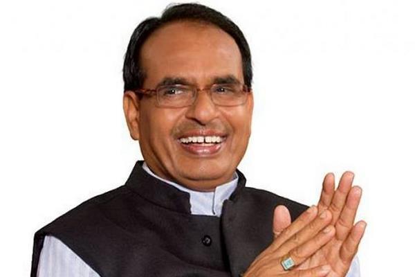 shivraj expresses gratitude to modi shah as vice president