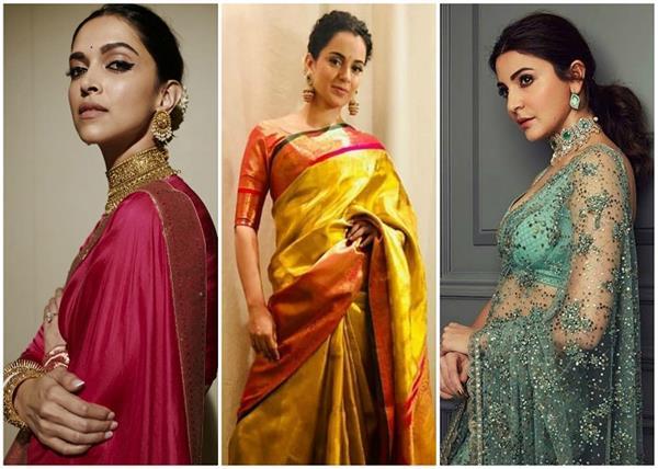 Bollywood Style: 2019 में भी हिट रहेगा इन 10 दीवाज का फैशन