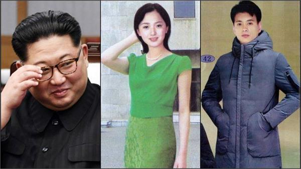 kim jong parades new clothing line including edible