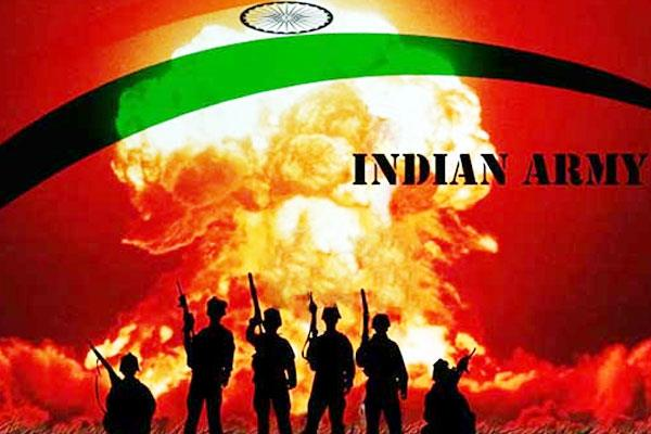 indian army day is celebrated on 15 january every year