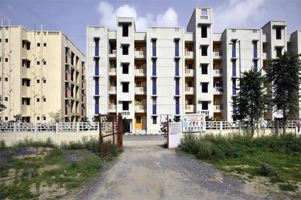 dda to sell 21 000 flats in delhi