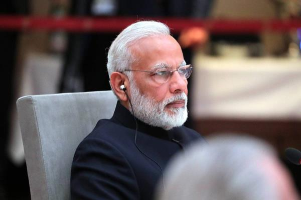 prime minister modi s ambitious scheme can cause trouble for banks