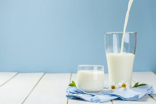 preparation to increase the price of milk it will increase for the