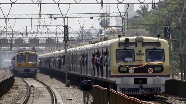 rrb alp 2nd stage exam date city travel pass soon