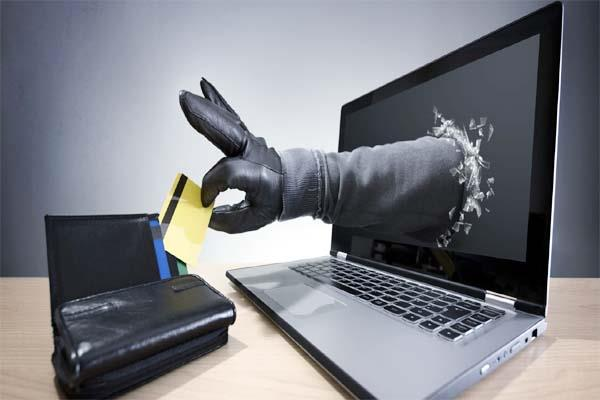 himachal police to deal with online fraud and cyber crime