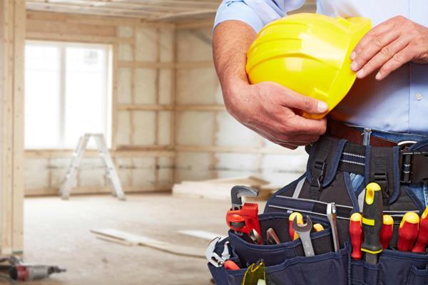 rare regulators before nclt in case of defaulting builders