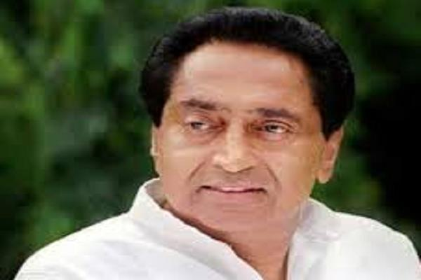 congress will get the  kisan vijay rath yatra