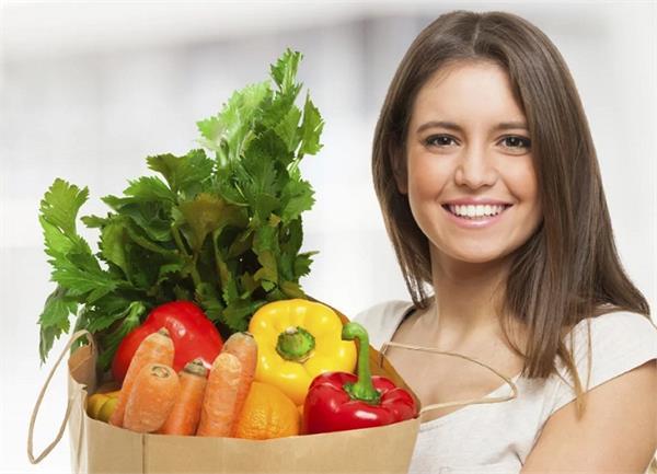 महिला स्वस्थ के लिए जरूरी है 5 सब्जियां, डाइट चार्ट में करें शामिल