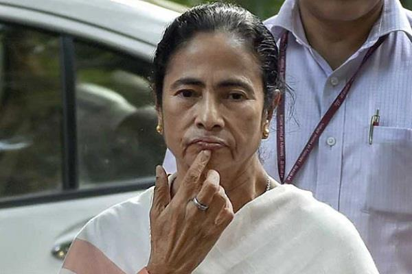 west bengal mamta banerjee lok sabha elections sp bsp