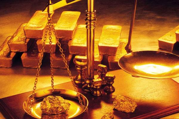 gold smuggling in india
