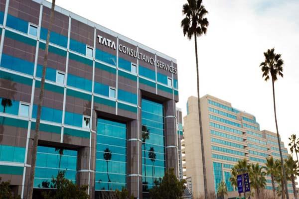 tcs shares decline nearly 3 post q3 earnings
