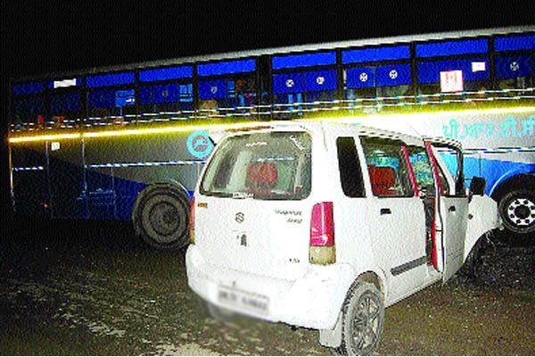 nadun road accident injured 3