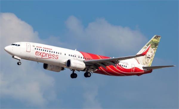 passenger strips mid air in dubai lucknow flight