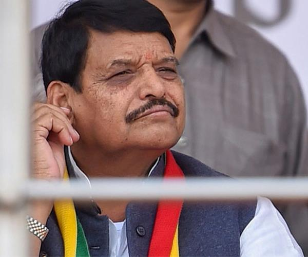 we will become kingmaker no question of withdrawal in sp shivpal