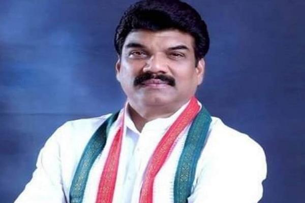 Image result for मध्य प्रदेश के परिवहन मंत्री