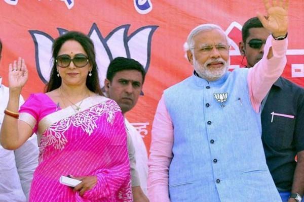 pm modi to inaugurate pravasi bharatiya divas on january 22