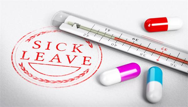 misuse of medical leave