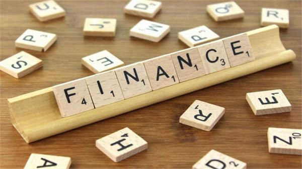 cabinet will consider the outline of the monetary policy of cpse