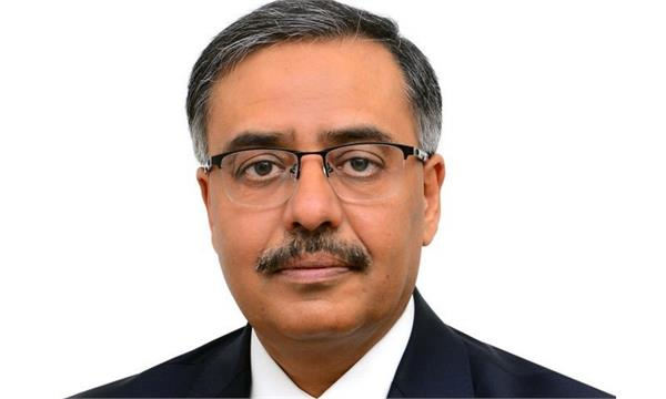 pakistan high commissioner to india tipped for top fo slot
