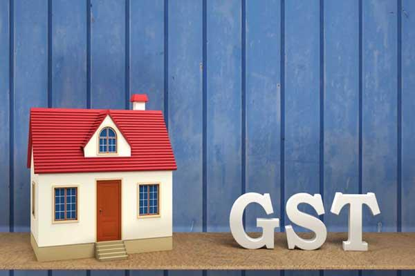 gst rates may be cheaper than fall