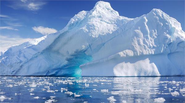 digging record deep in pashtimi antarctica