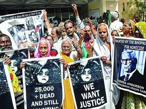 bhopal gas tragedy relief sc approves petition for compensation