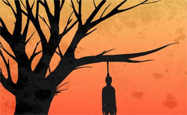 farmer suicide in sangrur