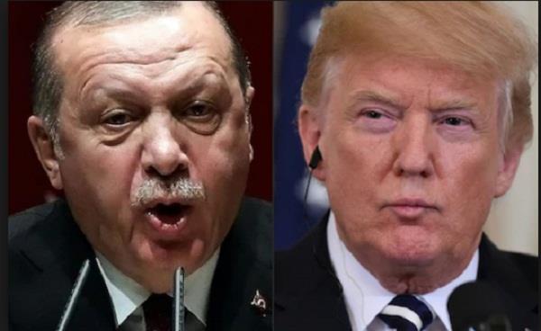 turkey responds to trump s warning