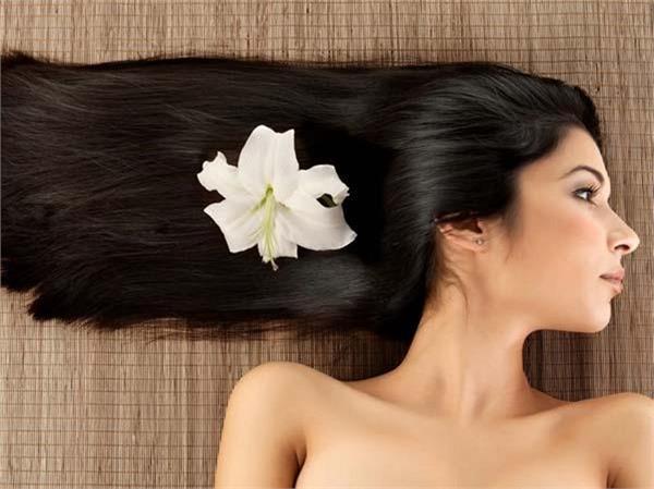 Hair Care: बालों की ग्रोथ और शाइन का बेस्ट Hairpack, महीने में दिखेगा असर