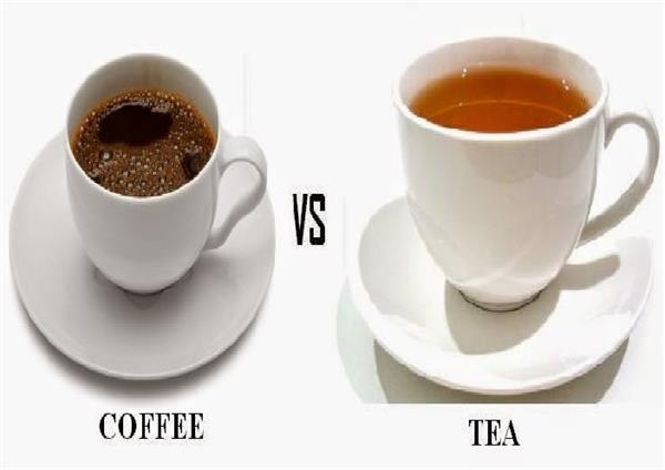 चाय या कॉफी: सेहत के लिए क्या है बेस्ट?