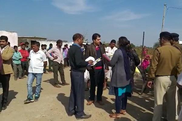 in mp hunger has forced hunger pesticides ncpcr will investigate