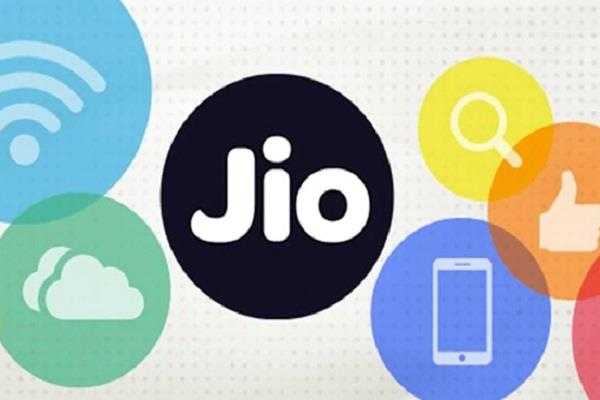 reliance jio joins most customers in haryana in october according trai report