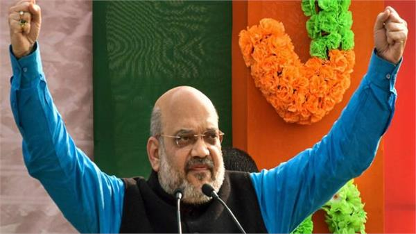 amit shah will bring bjp back to power by winning 74 out of 80 seats in up