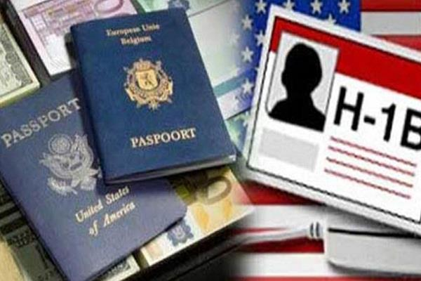 indians chinese people will grow by ending green card quota