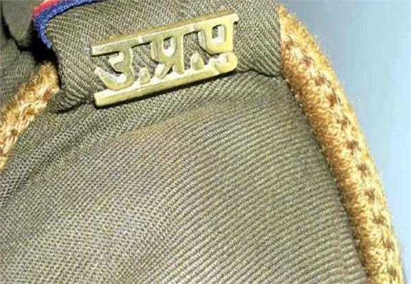 ghazipur soldier murdered