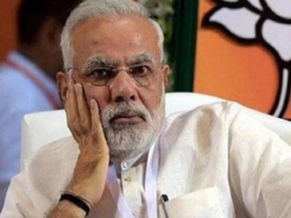 vijayvargiya gave a big statement read big news on january 8