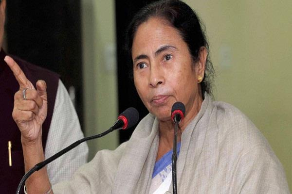bjp is misusing cbi for political gains mamata banerjee